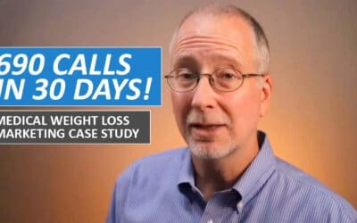 Innovative Medical Weight Loss Marketing Campaigns Provide Post-Pandemic Relief